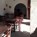 Masseria Uccio Foto