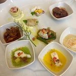 Photo de Gastronomia Belvedere