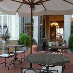 Photo of Hotel Orto De Medici