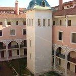 Foto de WOW Topkapi Palace