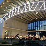 Hilde Performance Center
