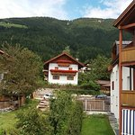 Photo of Hotel Falken