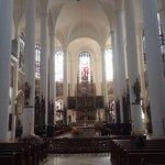 Basilika St. Jakob