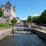 Foto de University of Ottawa Residences