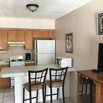 Havasu Sands All Suite Resort Foto