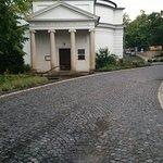 Photo of Hotel Blaha Lujza