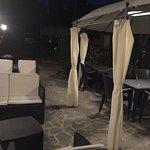 Photo of Ristorante Pizzeria Da Carla