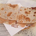 Photo of Piadineria Bar Rondine