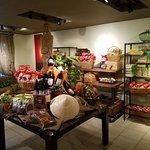 Thai Gourmet Market