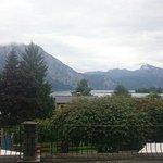 Alpenhotel Altmünster Foto
