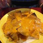 Ixtapa Restaurantの写真