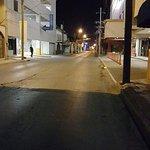 Foto de Best Western Santorin