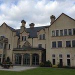 Photo de Lough Erne Resort