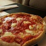 Pizzeria Chiacchiere Sapori