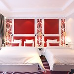 Hanoi Gem Hotel