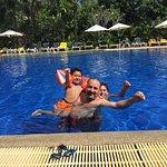 Centara Karon Resort Phuket Foto