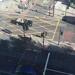 Pullman London St Pancras Foto
