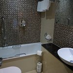 DoubleTree by Hilton Hotel London - Marble Arch Photo