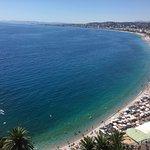 Foto de Promenade des Anglais