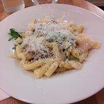 Photo de Pasta Fresca