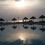Foto de Grand Park Royal Cancun Caribe