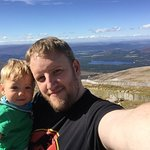 Foto de CairnGorm Mountain