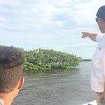 Tour the Glades - Private Wildlife Tours Foto