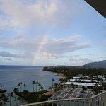 Foto di The Kahala Hotel & Resort