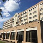 Radisson Hotel Nashville Airport Foto