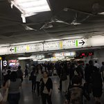 Photo of Park Hyatt Tokyo
