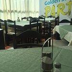 Party Hotel Golden Sands Foto
