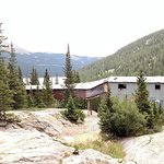 Mining Building 6