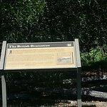 Battle of Camden Historic Site