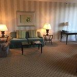 Four Seasons Hotel Boston Photo