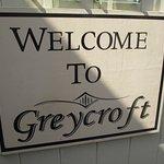 Greycroft 이미지
