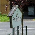 Photo of Hotel Bergfuhrer