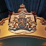 Photo de Nederlands Scheepvaartmuseum