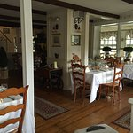 Foto de Youngtown Inn Bed and Breakfast