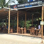 Photo of Marisqueria Corcovado