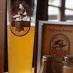 Brauhaus Goslar Foto