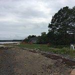 Photo de Atlantica Oak Island Resort & Conference Centre