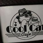 Photo de Cool Cat Cafe