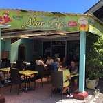 Photo de Aloe Cafe