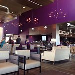 The Grand Canyon University Hotel