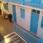 Philippi Hotel Foto