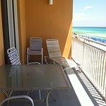 Balcony 103W