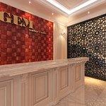 Gem Boutique Hotel