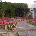Hotel Parsifal Antico Convento del 1288 Foto