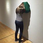 Foto de Bilbao Fine Arts Museum