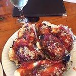 Foto de Tony's Seafood Restaurant